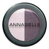 Kir Royale by Annabelle