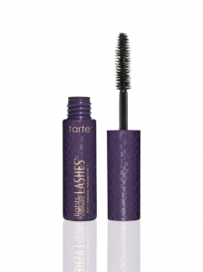 Tarte, Lights Camera Lashes!