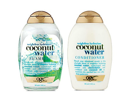 coconut-water-new