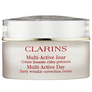 clarins_multi_active_day_cream